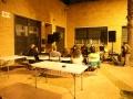 Jam Session 3