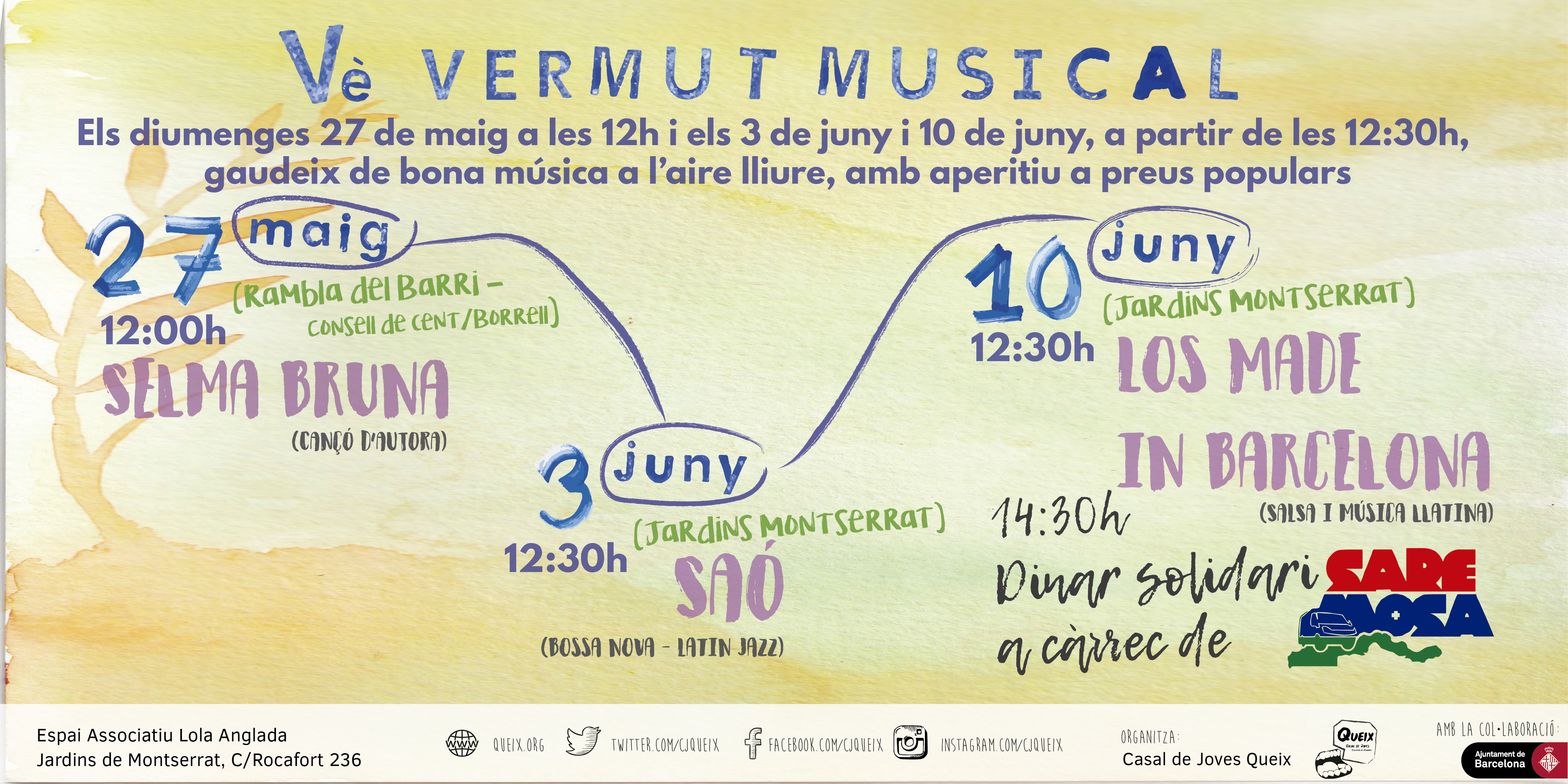Banner Vermut Maig-Juny